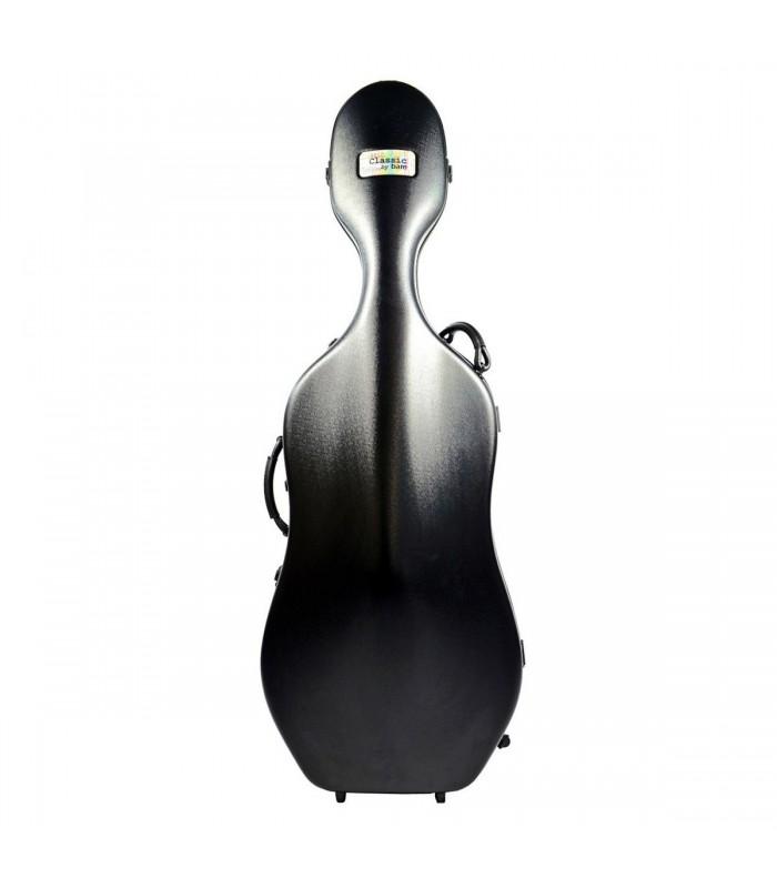 BAM 1001SN Classic kofer za violončelo 4/4