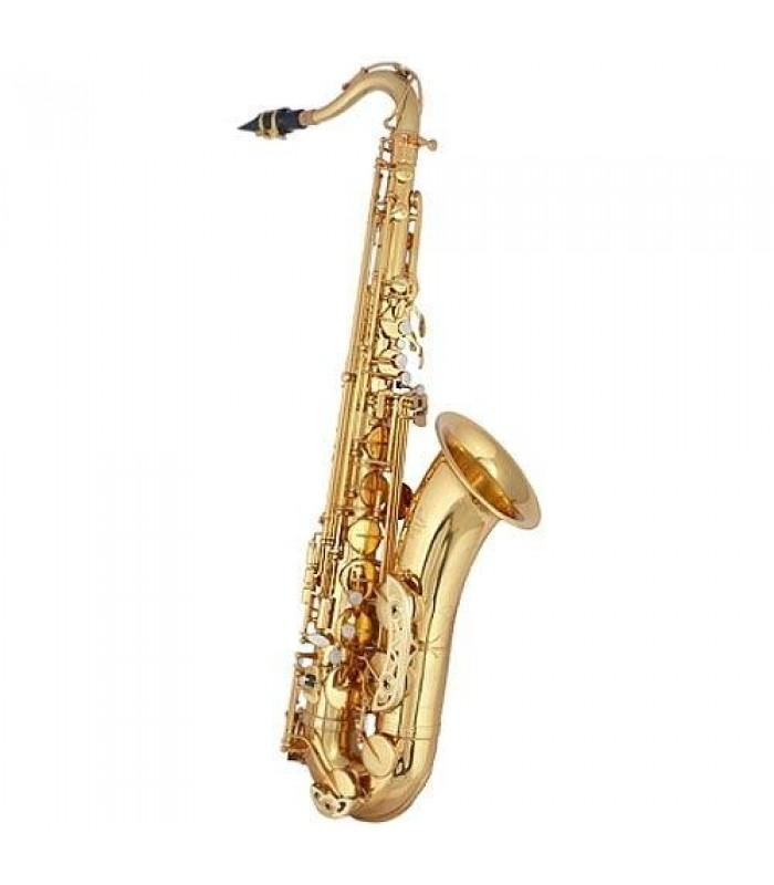 Buffet Crampon AS 100 Alt Saksofon BC8101-1-0