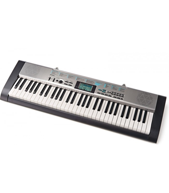 Casio CTK1300