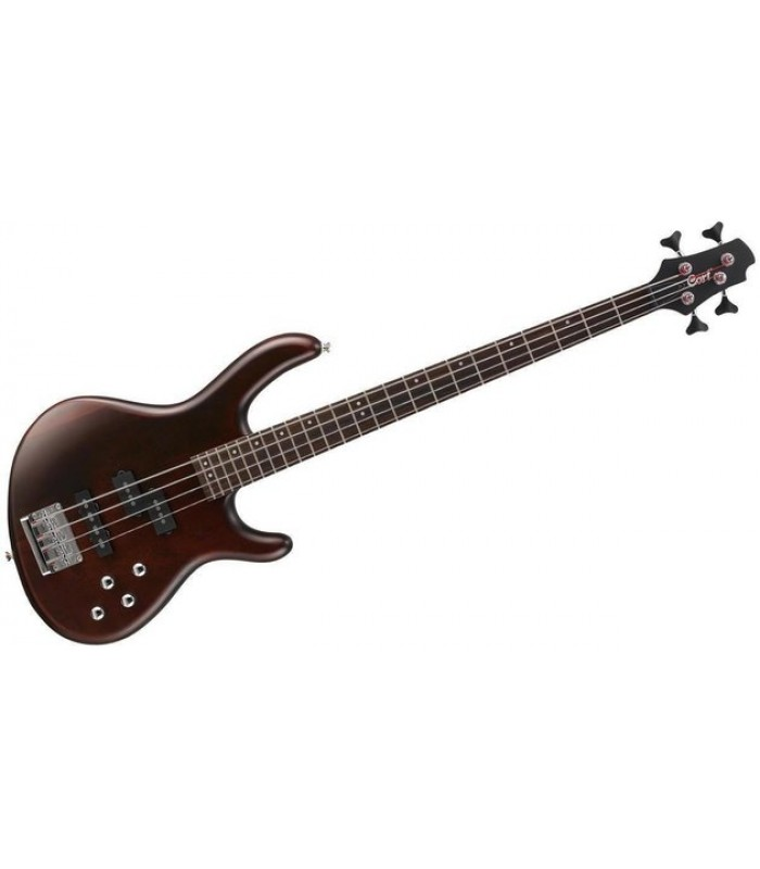 Cort Action Bass WS bas gitara