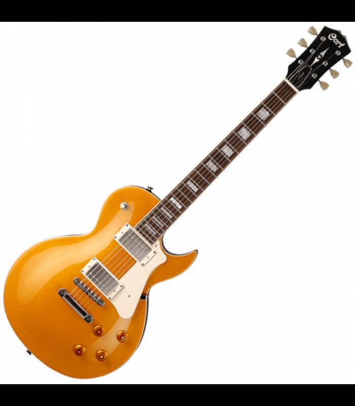 Cort CR200 GT Električna gitara