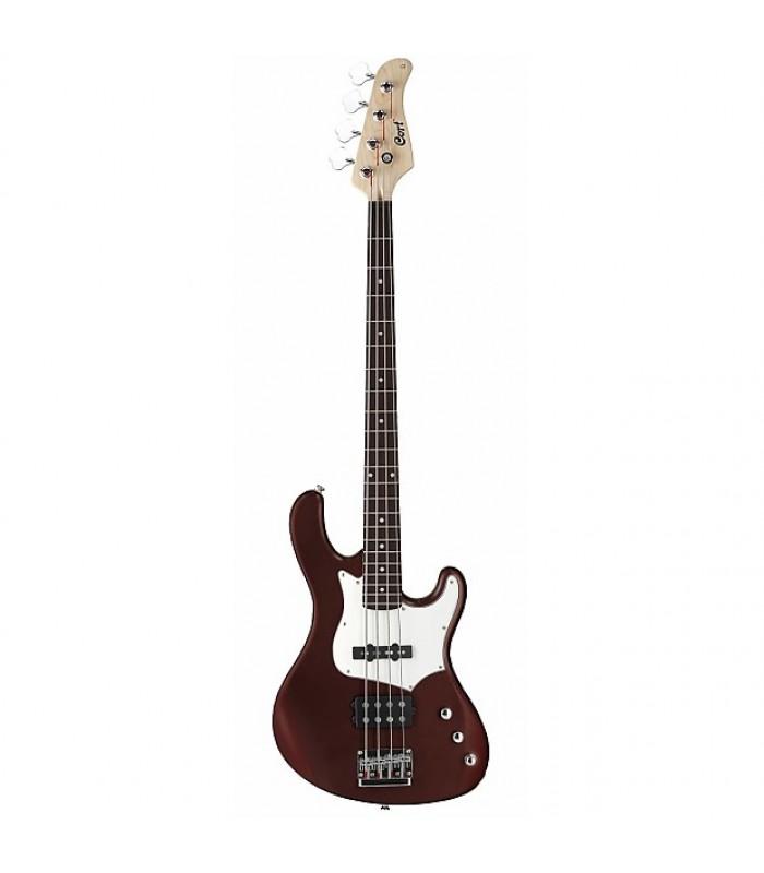 Cort GB34A WS Bas gitara
