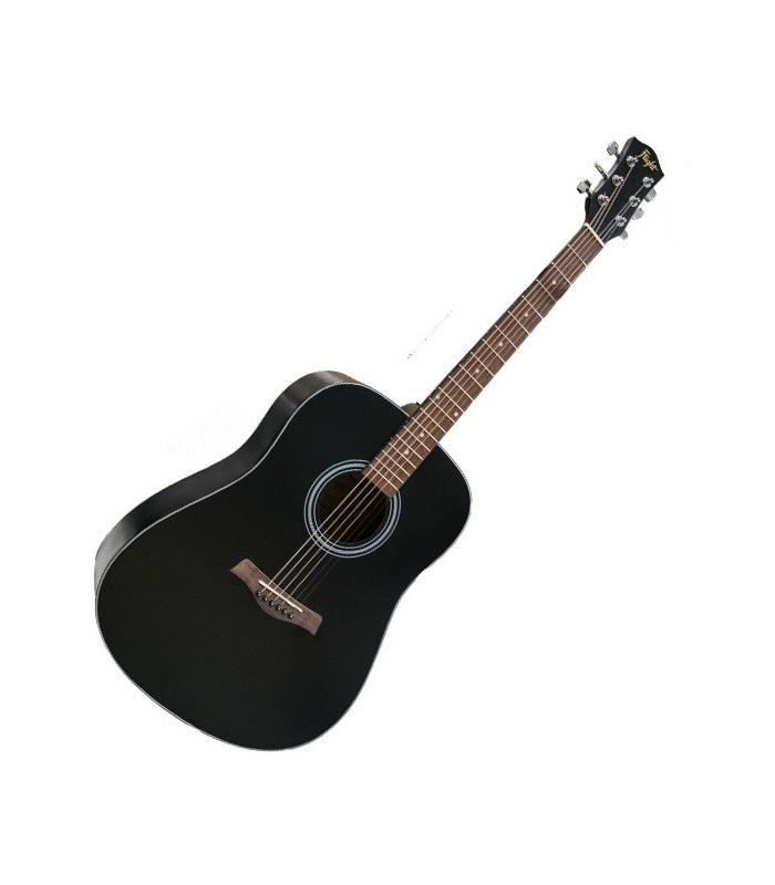 FLIGHT D-175 BK akustična gitara