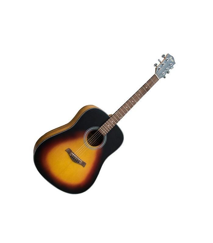 FLIGHT D-175 SB akustična gitara