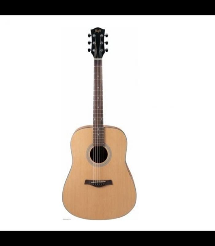 FLIGHT D175-NAT akustična gitara