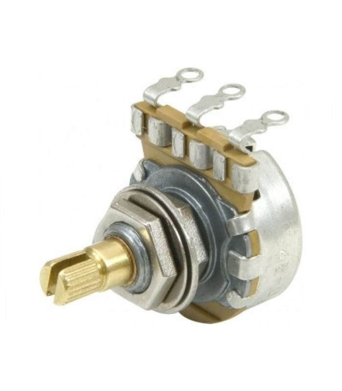 Dimarzio EP1200 - Potentiometer – 250K