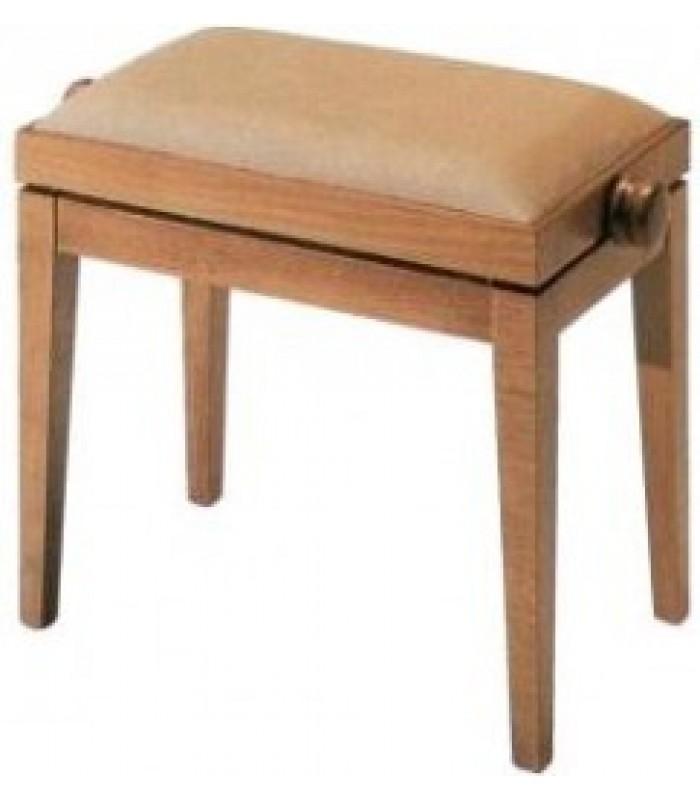 Discacciati 105T stolica za klavir