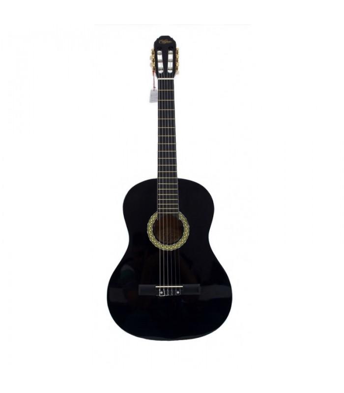 Eclipse CX S007BK Klasična gitara