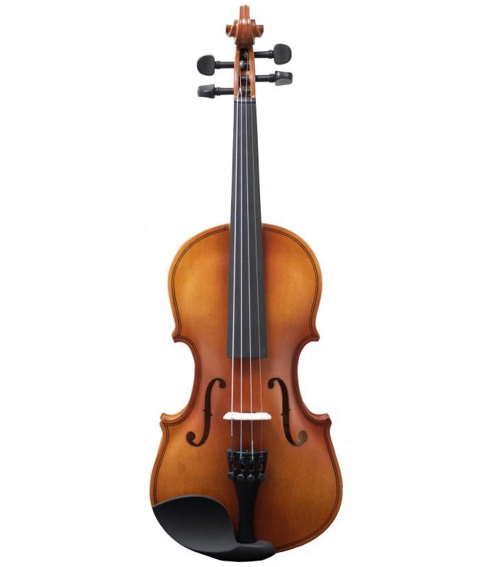 Amadeus VA-101 4/4 cela školska violina