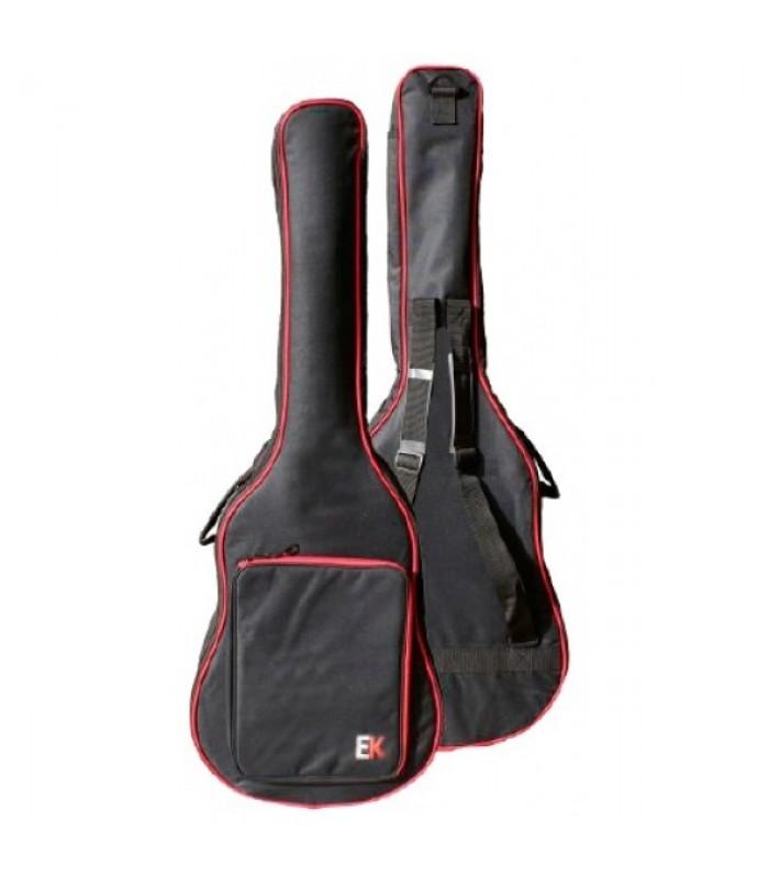 Enriqe keller futrola za klasičnu gitaru FGCS12