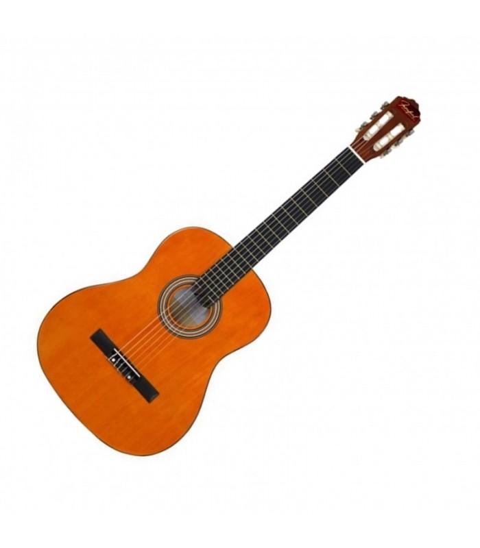 Firefeel S001OR 3/4 Klasična gitara
