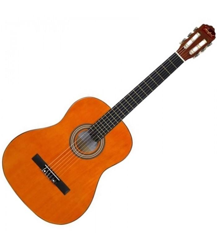 Firefeel S001OR 4/4 Klasična gitara