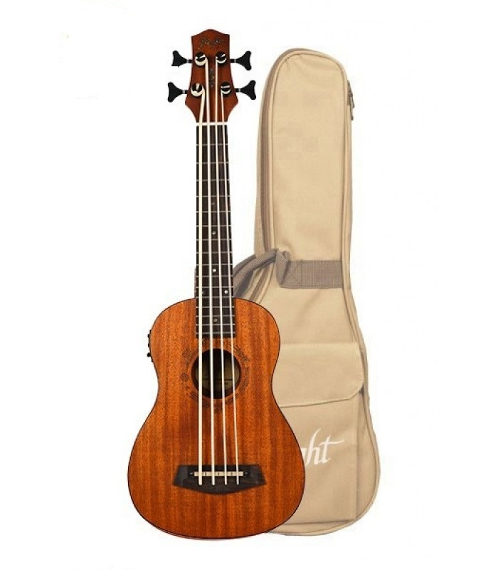 Flight DU-BASS Ukulele Bas
