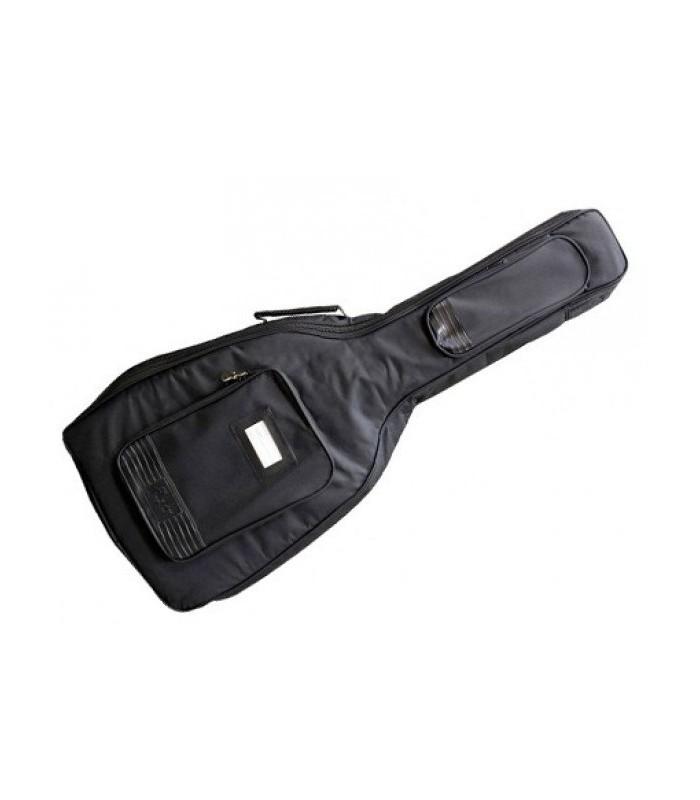 FLIGHT FBG-2182 futrola za akustičnu gitaru