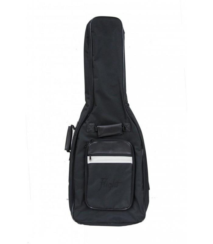 FLIGHT FBG-2108 Torba za akustičnu gitaru