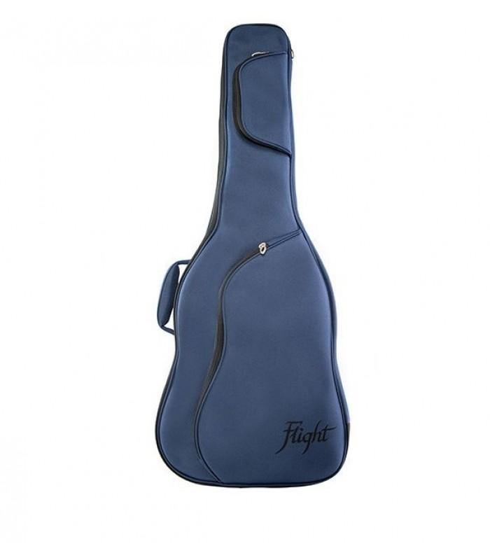 FLIGHT FGB-15E premium futrola za električnu gitaru