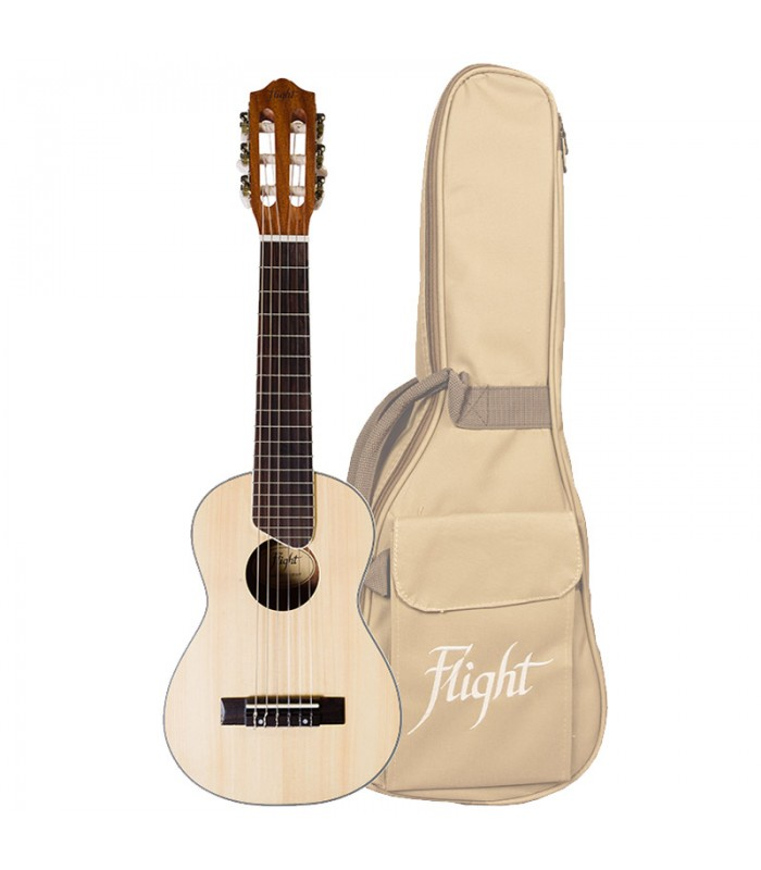 FLIGHT GUT350 SP/SAP GUITALELE sa torbom