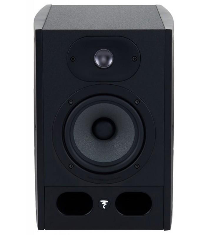 Focal Alpha 50 studijski monitor