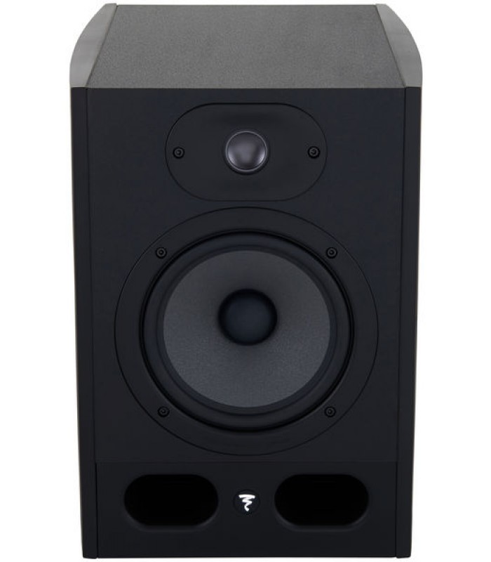 Focal Alpha 65 studijski monitor