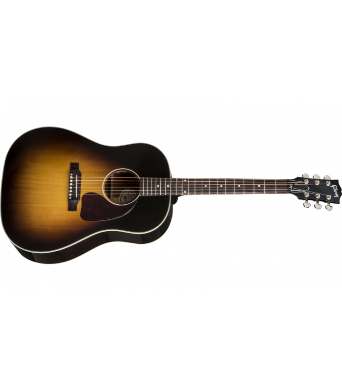 Gibson J-45 Standard Vintage Sunburst akustična gitara