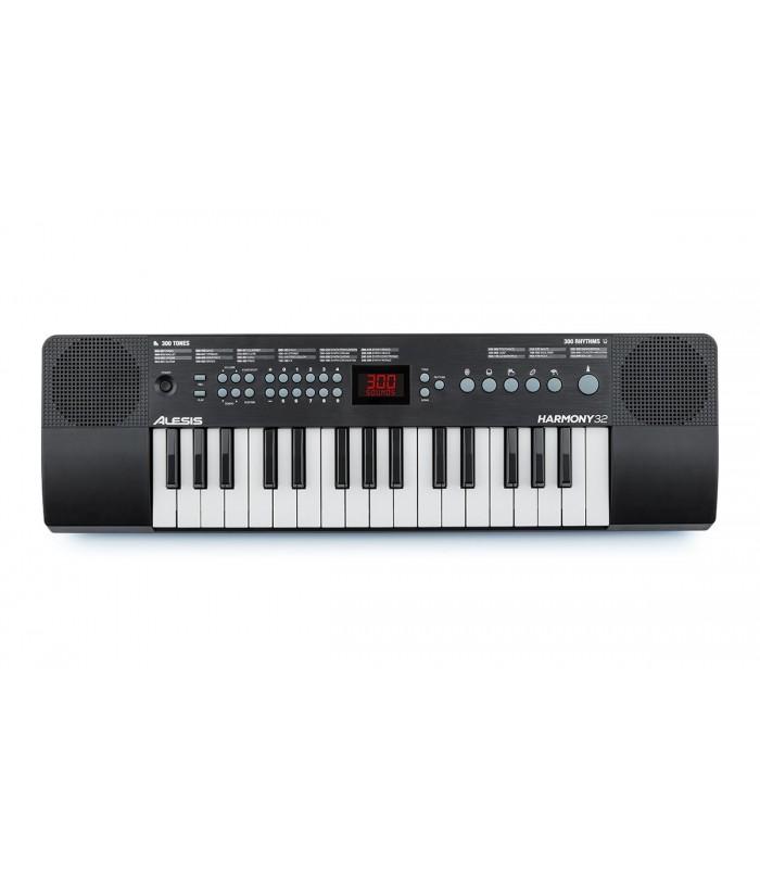 Alesis Harmony 32 klavijatura za početnike