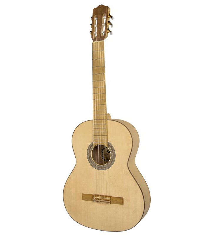 Hora Eco SS100 Maple klasična gitara 4/4