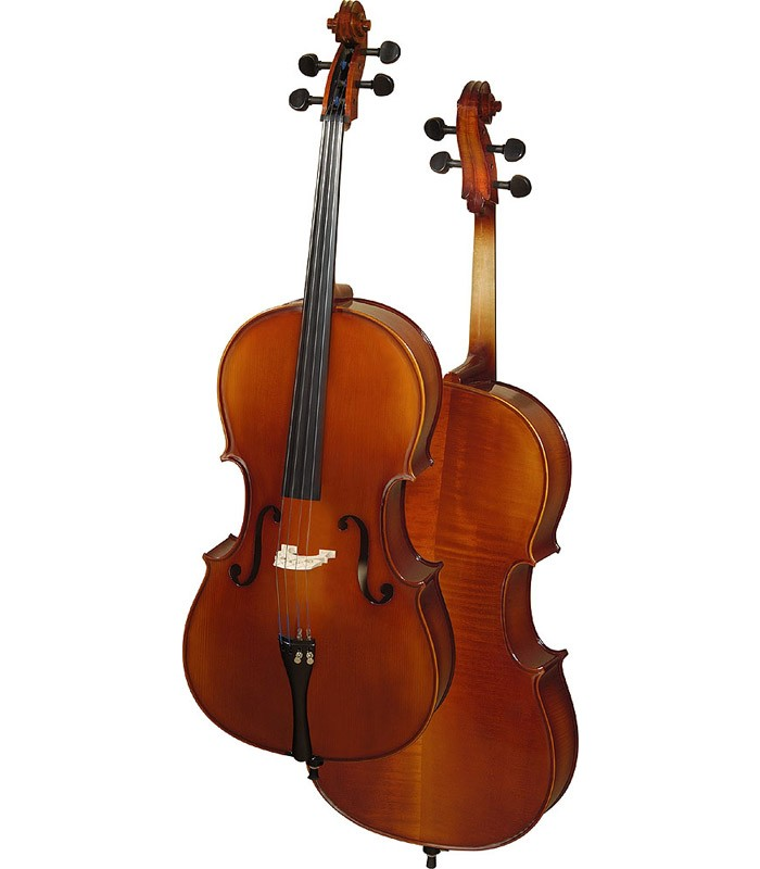 Hora Advanced Elite Violončelo C200