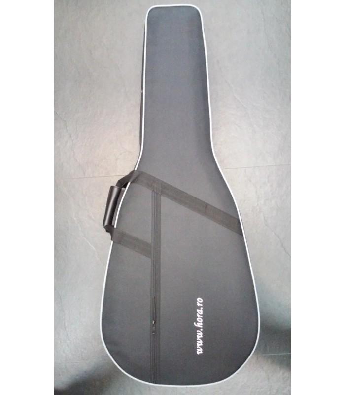 Hora Foam Case za akustičnu gitaru