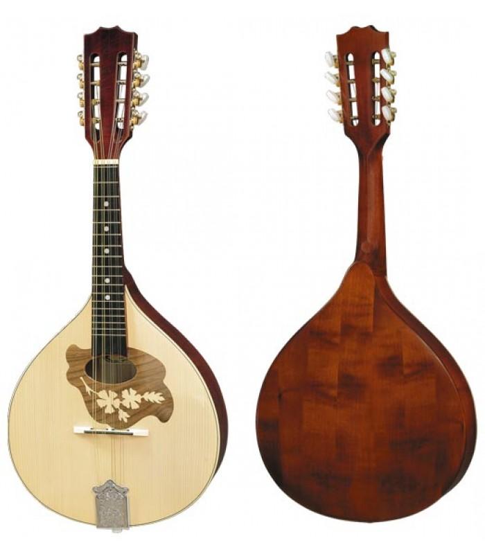 Hora Portuguese Mandolin I
