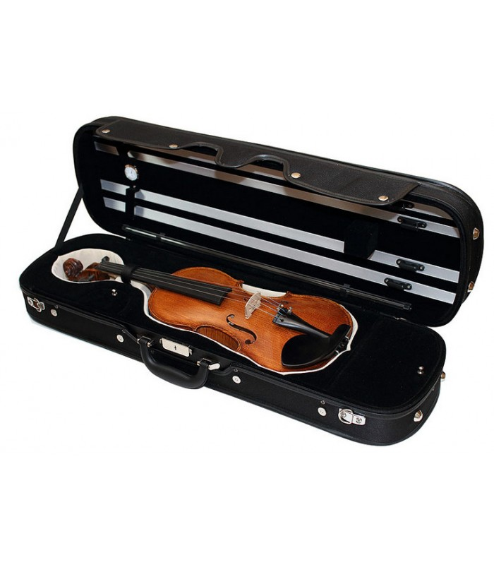Hora Master Violin Case 4/4