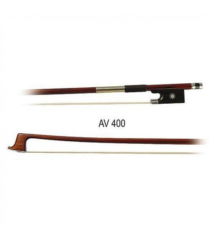 Hora master AV400 gudalo za violinu 4/4