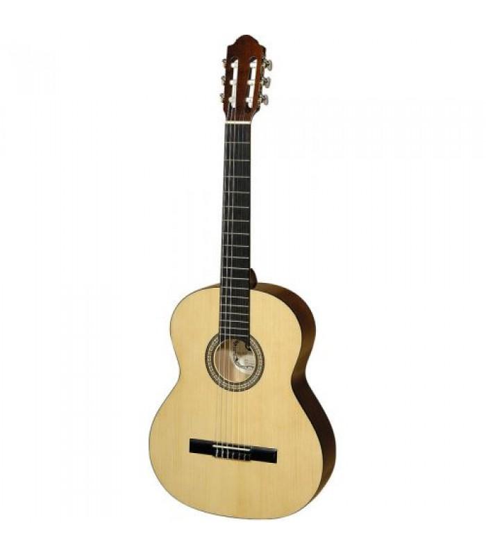 Hora SM10 Cristal klasična gitara
