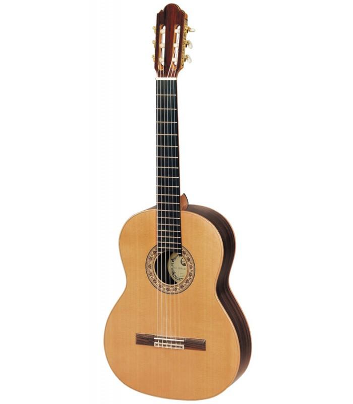 Hora SM 20 Regun klasična gitara