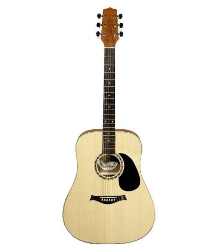 Hora Segada SM50 Akustična Gitara