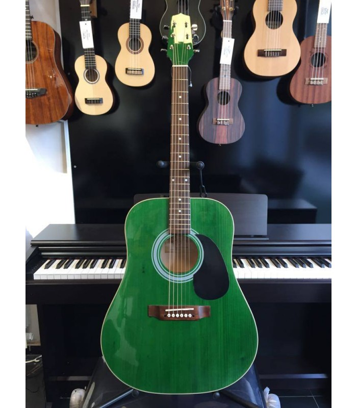 Hora Standard Western GR akustična gitara