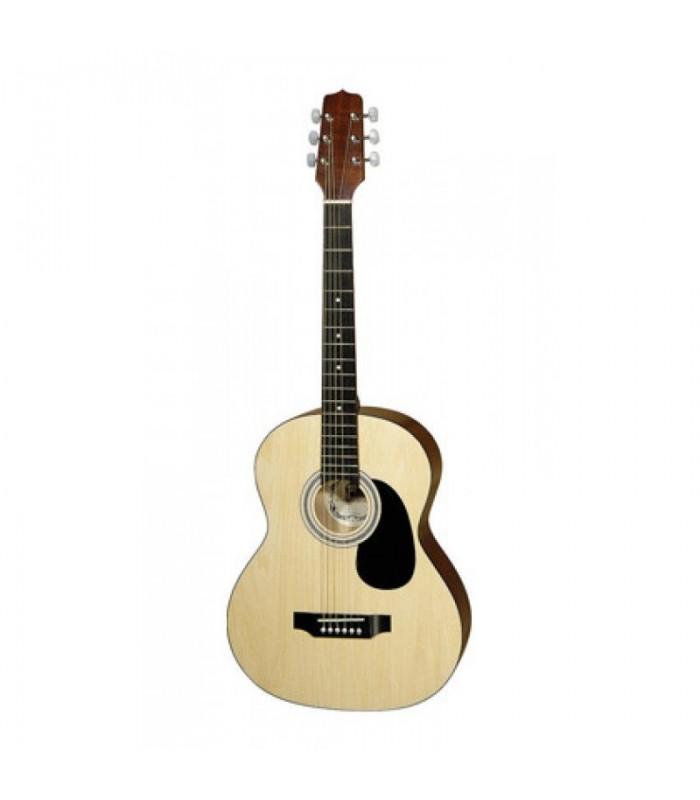 Hora Standard M guitar 4/4