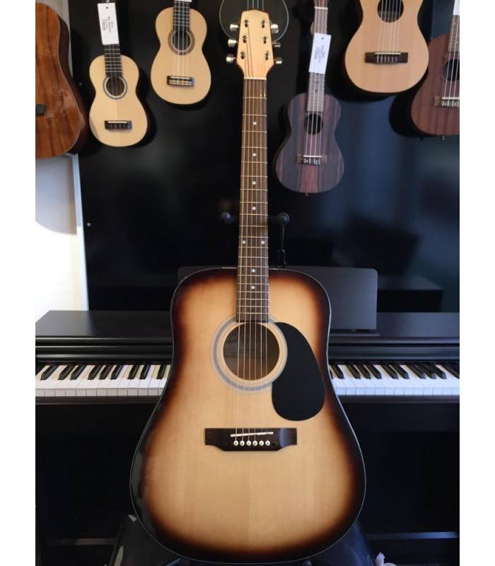 Hora Standard Western SB akustična gitara