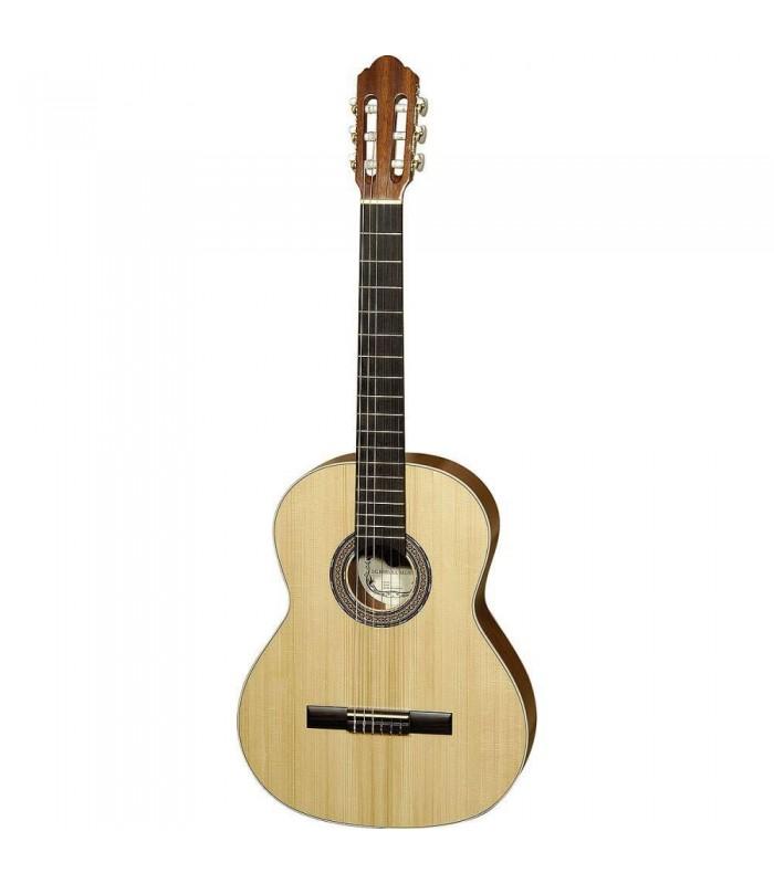 Hora Student 3/4 Klasična gitara