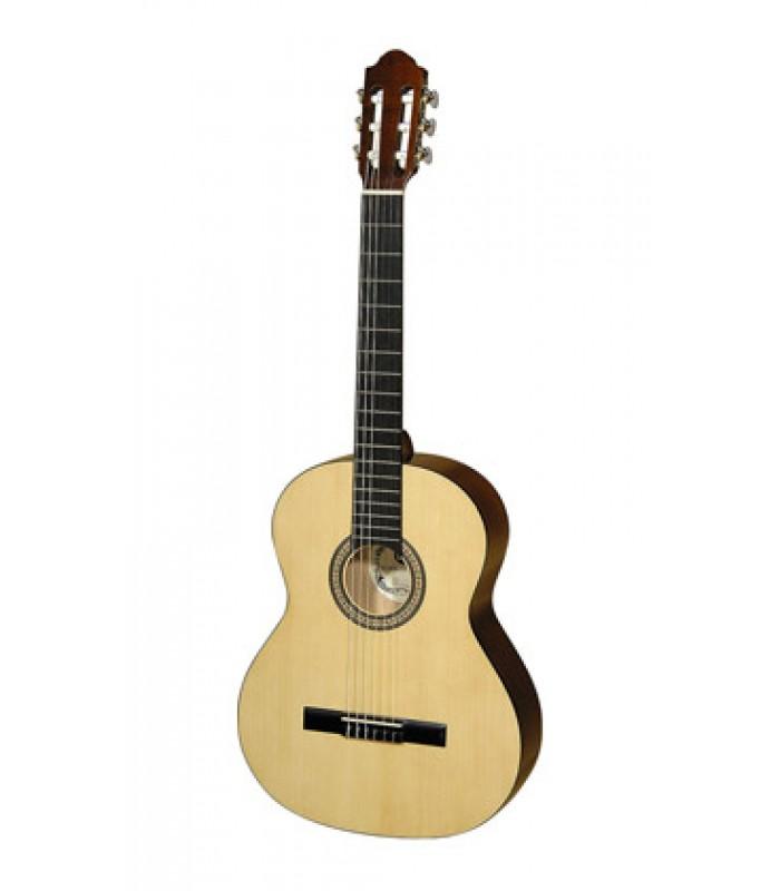 Hora Student guitar 1/2