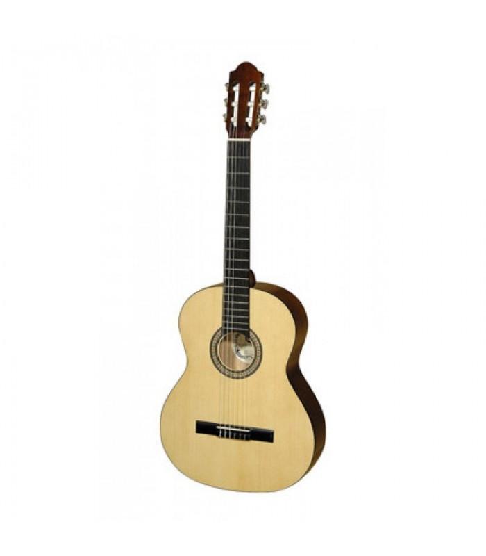 Hora Student Guitar 3/4