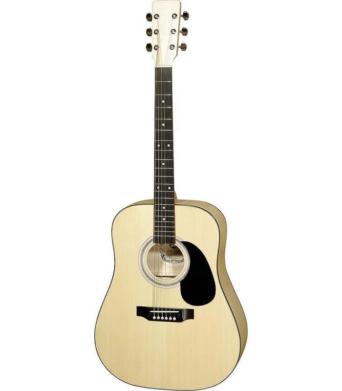 Hora Student Western Akustična Gitara