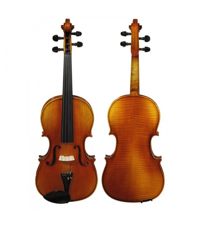 Hora Viola Advanced Elite A200 16.5""