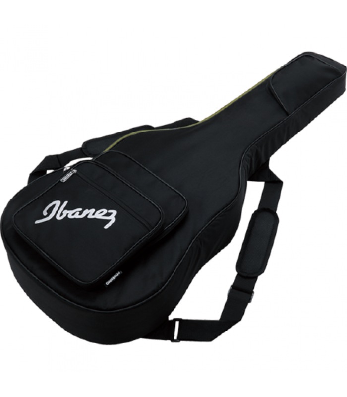 Ibanez IAB510 Torba za akustičnu gitaru