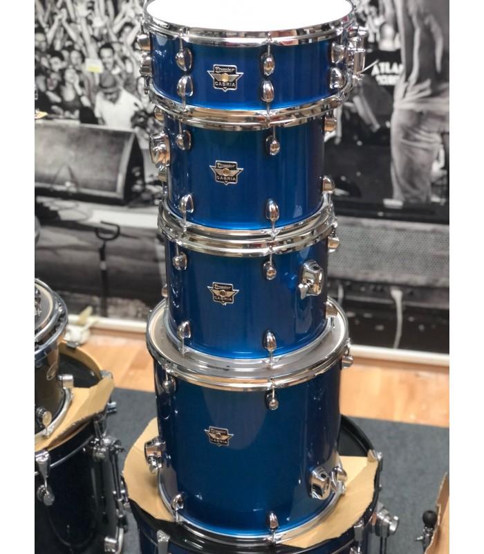 Premier CABRIA LITE 5PC SYNERGY - Komplet bubnjeva