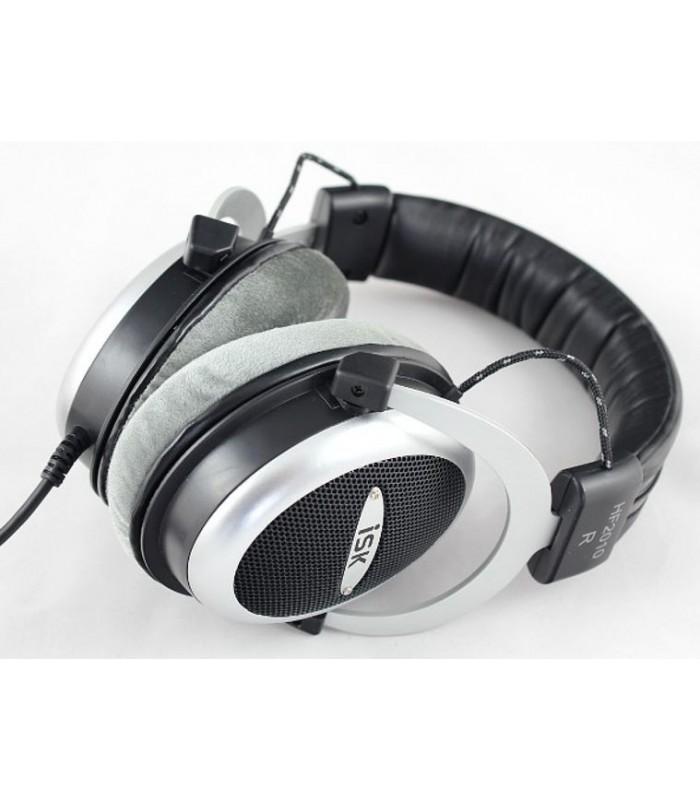 Slušalice ISK HF2010