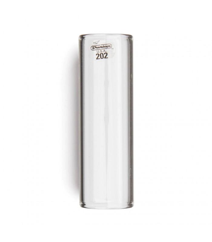 Jim Dunlop 202 SLIDE GLASS