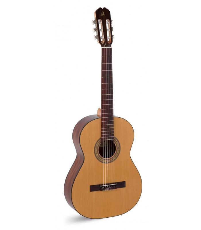 ADMIRA Juanita klasična gitara