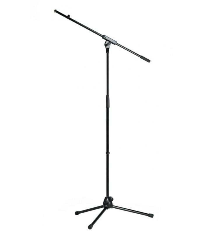 K&M 21070 Mikrofonski stalak