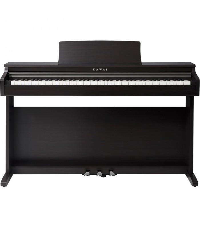 Kawai KDP110 Rosewood električni klavir