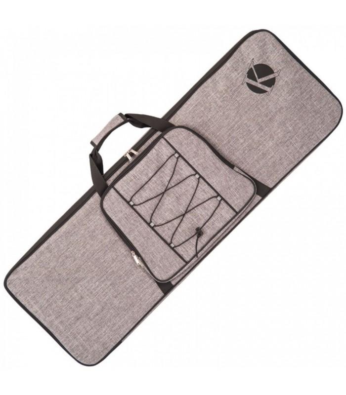 KINSMAN - KUEG8 ULTIMA™ kofer za električnu gitaru
